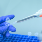 Are we getting closer to mandating COVID 19 vaccination in workplaces?