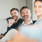 Why it is vital to know about your employee engagement