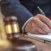 The High Court provides clarity on the entitlements of a casual employee