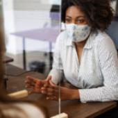 Coronavirus and employer obligations